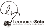 LogoLeonardoWeb