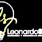 LogoLeonardoWeb1