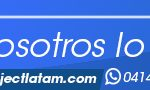banner TecnoProject