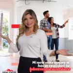AD María Lourdes-01