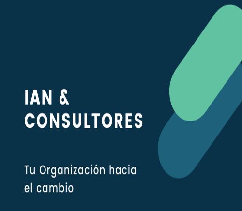 IAN & Consultores