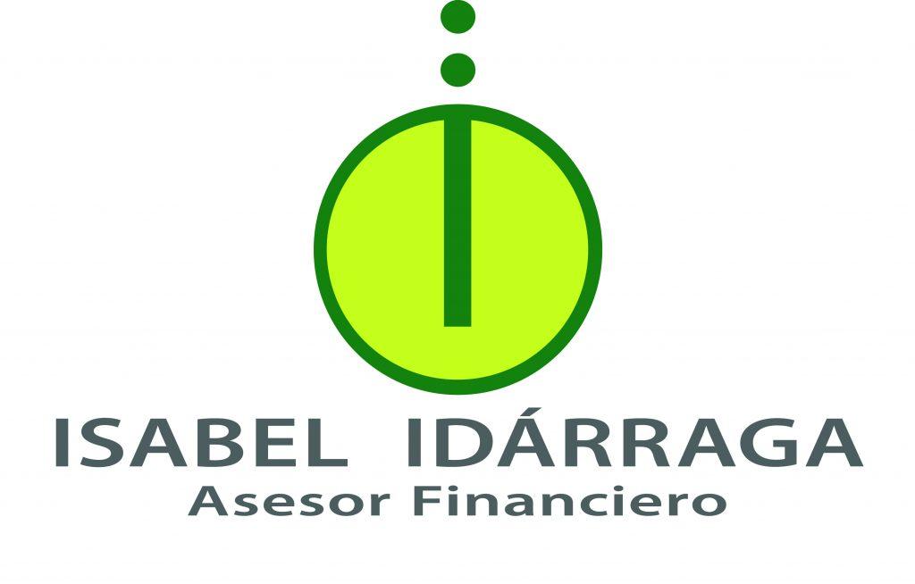Isabel Idárraga