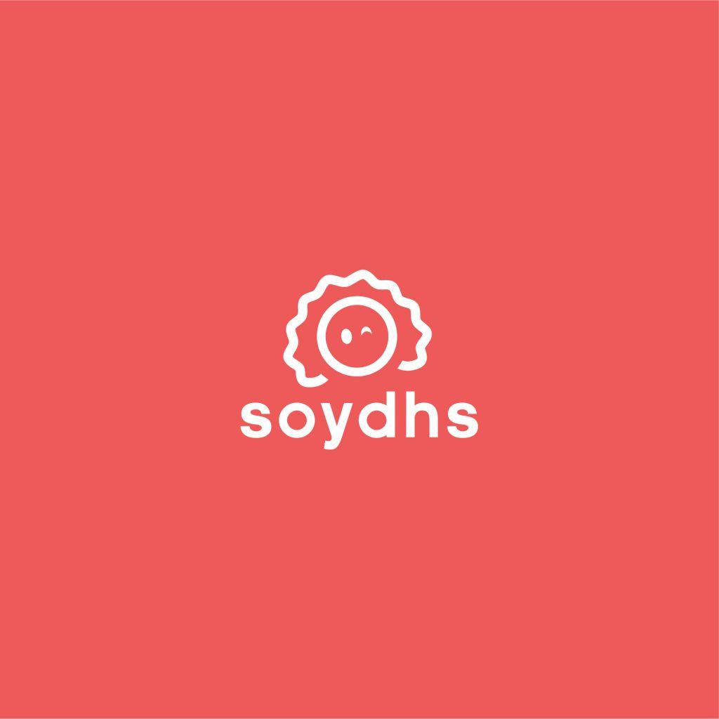 SoyDhs