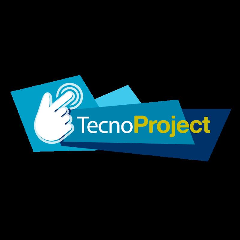 TecnoProjectLATAM