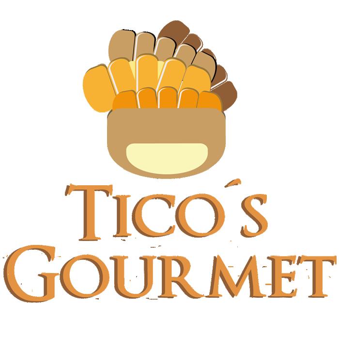 Alimentos Ticos Center CA