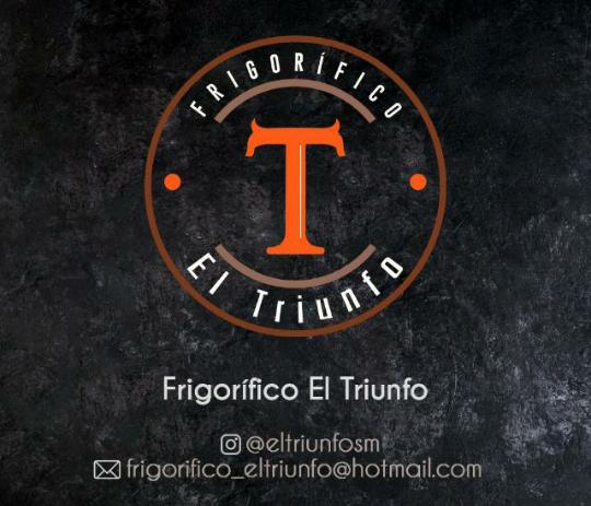 Frigirifico El Triunfo, C.A