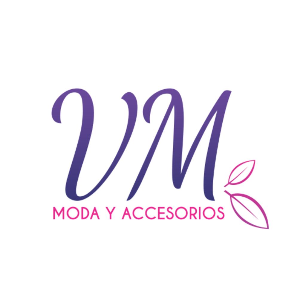 VM Moda y Accesorios